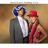 photo-booth-rental-nj (2)