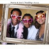 photo-booth-rental-nj (10)
