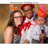 photo-booth-rental-nj (20)