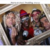 photo-booth-rental-nj (13)