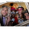 photo-booth-rental-nj (15)