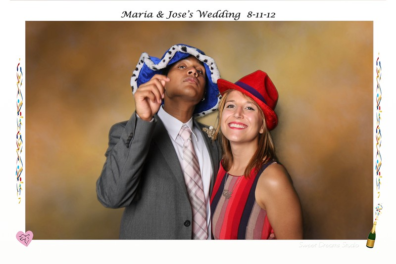 photo-booth-rental-nj (1)