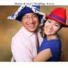 photo-booth-rental-nj (8)