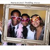 photo-booth-rental-nj (9)