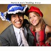 photo-booth-rental-nj (3)