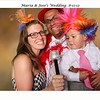 photo-booth-rental-nj (18)