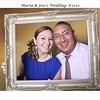 photo-booth-rental-nj (5)