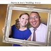 photo-booth-rental-nj (4)