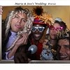 photo-booth-rental-nj (14)