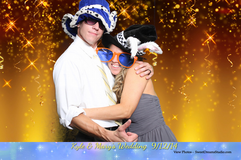 wedding photography booth NJ NY