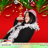 photo-booth-rental-holiday-party-NJ-13