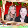 photo-booth-rental-holiday-party-NJ-3