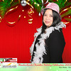 photo-booth-rental-holiday-party-NJ-11