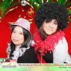 photo-booth-rental-holiday-party-NJ-17