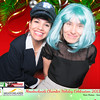 photo-booth-rental-holiday-party-NJ-21