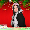 photo-booth-rental-holiday-party-NJ-12