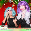photo-booth-rental-holiday-party-NJ-8