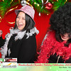 photo-booth-rental-holiday-party-NJ-18