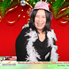 photo-booth-rental-holiday-party-NJ-14