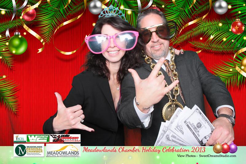 holiday party photo booth rental NY NJ
