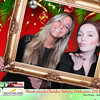 photo-booth-rental-holiday-party-NJ-5