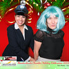 photo-booth-rental-holiday-party-NJ-20