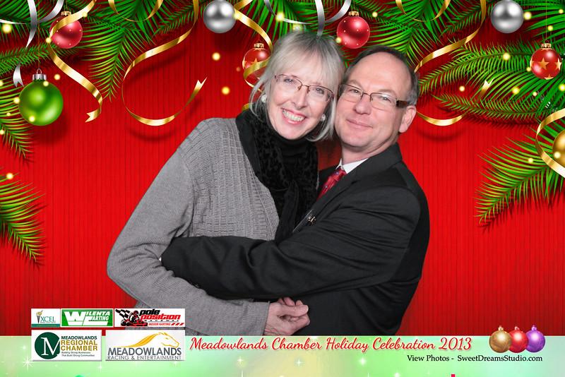 photo booth holiday party rental NY NJ