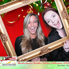 photo-booth-rental-holiday-party-NJ-6