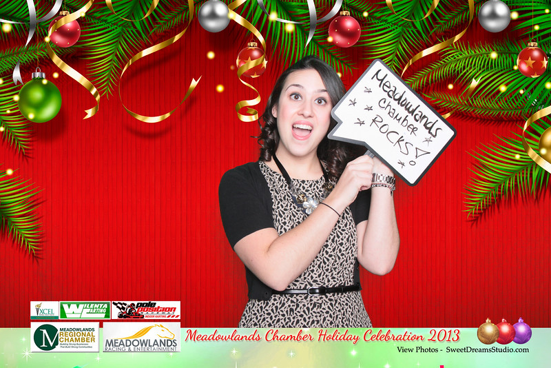 photo-booth-rental-holiday-party-NJ-1