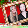 photo-booth-rental-holiday-party-NJ-4