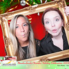 photo-booth-rental-holiday-party-NJ-7