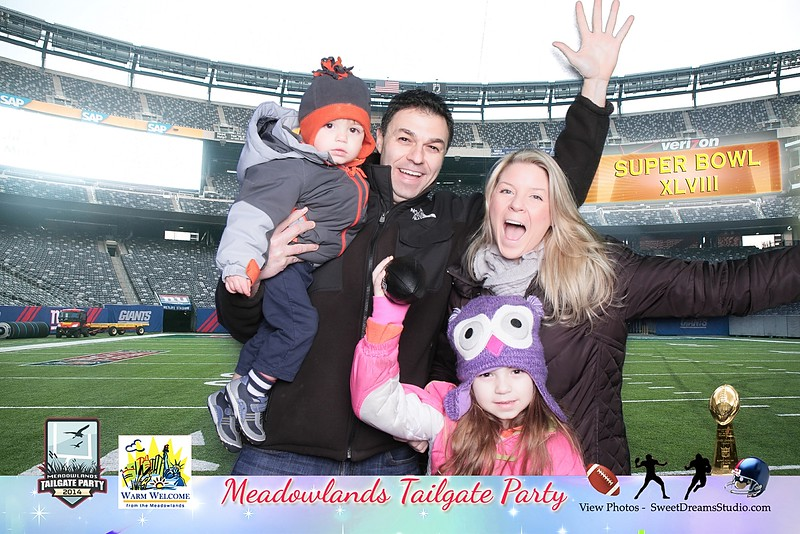 party rental photo booth Meadowlands NJ