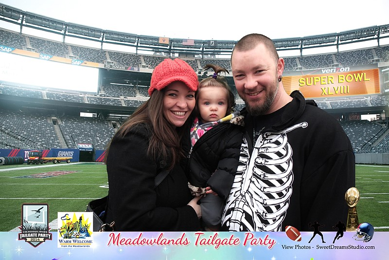 photo booth party rental Meadowlands NJ