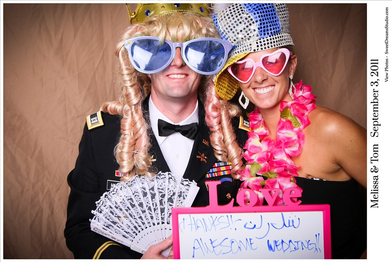 photo booth wedding nj nyc