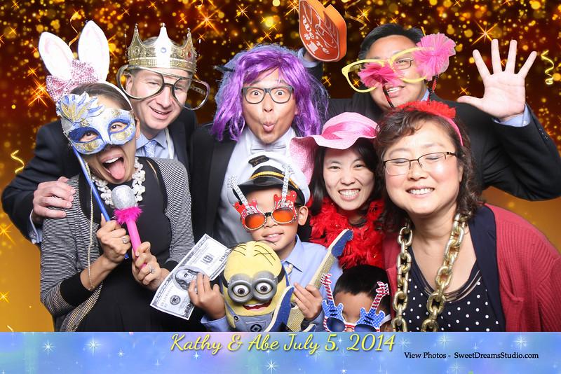 minions photography party NJ NY