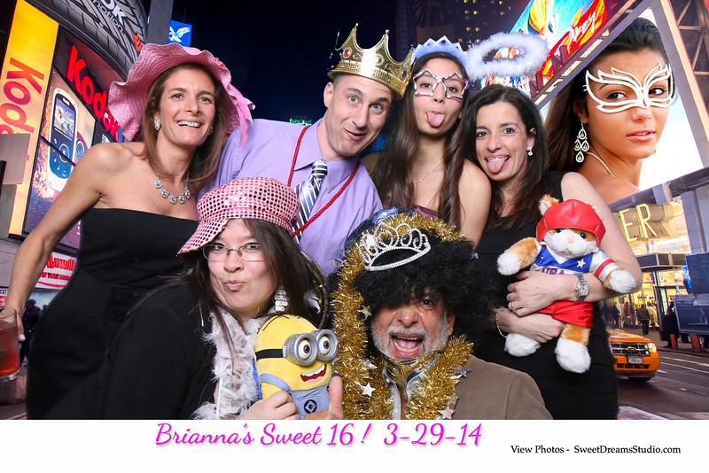 minions photo booth party NJ NY