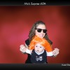 photo-booth-birthday-party (4)