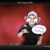 photo-booth-birthday-party (3)