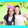photo-booth-bat-mitzvah-nyc (15)