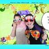 photo-booth-bat-mitzvah-nyc (10)