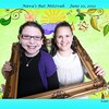 photo-booth-bat-mitzvah-nyc (13)