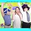 photo-booth-bat-mitzvah-nyc (18)