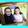 photo-booth-bat-mitzvah-nyc (12)