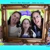 photo-booth-bat-mitzvah-nyc (9)