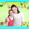 photo-booth-bat-mitzvah-nyc (19)