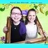 photo-booth-bat-mitzvah-nyc (14)