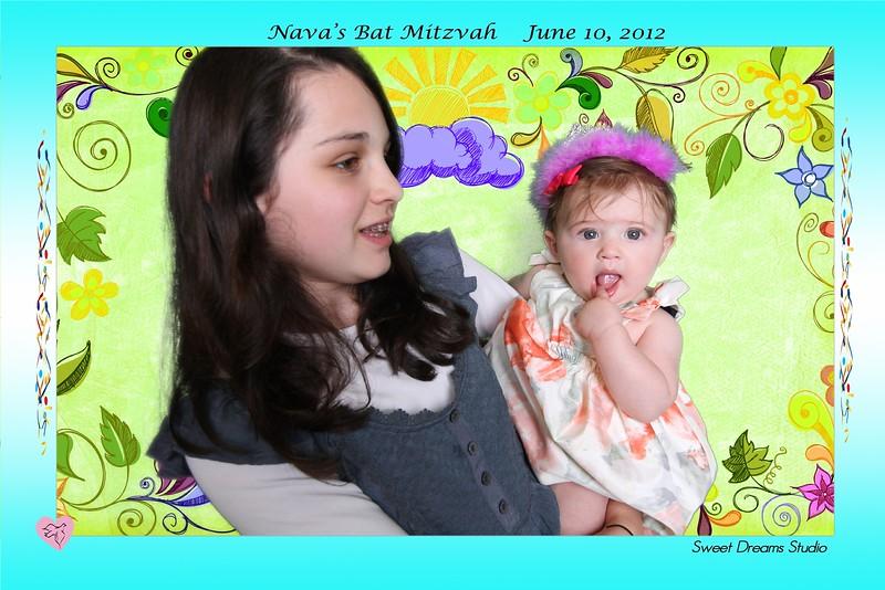 photo-booth-bat-mitzvah-nyc (3)