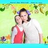 photo-booth-bat-mitzvah-nyc (20)