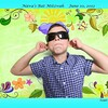 photo-booth-bat-mitzvah-nyc (11)
