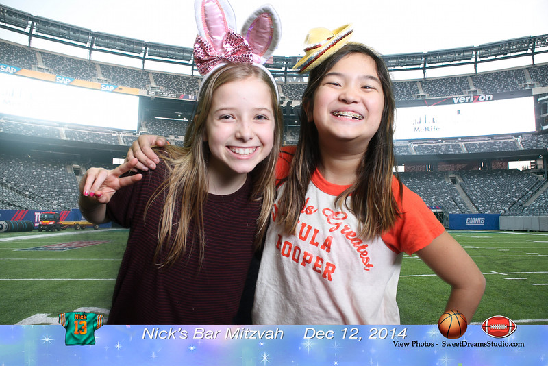 photo booth chelsea piers field house ny